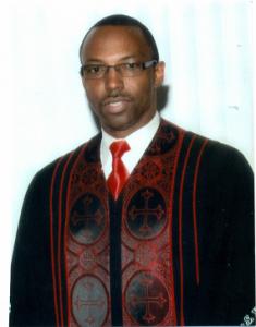 pastor-randy-jacks_small